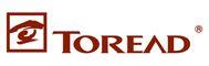 探路者旗舰店logo